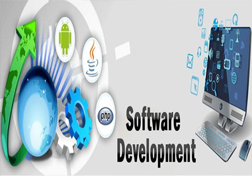 Rotech Info Systems Development | Rotech Info Systems Pvt Ltd Development