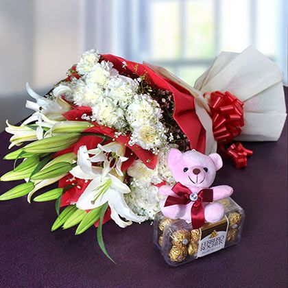 When it comes to your 10th wedding anniversary, you get little romantic and start thinking romantic 10th anniversary gifts ideas in spite of thinking something useful one. While you can also make y…