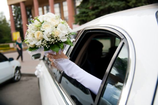 Our beautiful stunning looking Limousines are absolutely PERFECT for your wedding day. Inside of our limousine is VERY luxurious and equipped with a spectacular bar : ) Reserve your limousine Today!