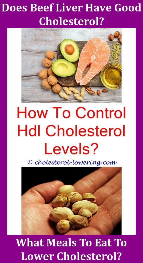 improved cholesterol lev tips - 500×919