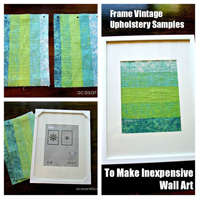 Inexpensive Artwork best 25+ inexpensive wall art ideas on pinterest | diy wall decor