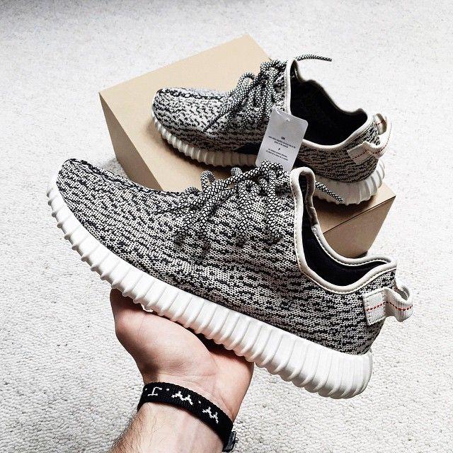 #today #new #kicks #yeezyboost #sneakers #adidas #yeezy350boost #love  #igdaily #streetwear #streetstyle #wwjd #todayskicks #solecollector  #sneakeroftheday ...