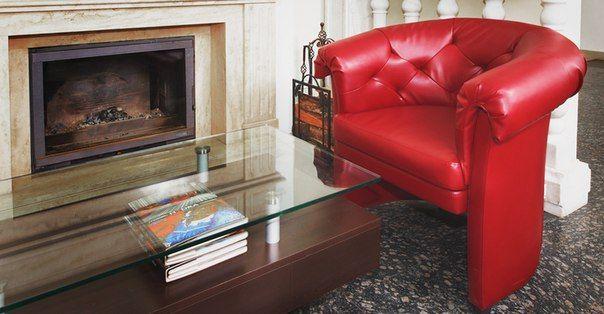 DLS-Мебель