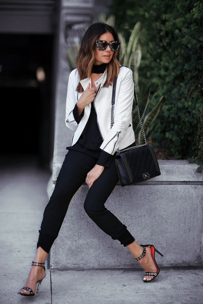 1001 Ideas For Business Casual For Women And Men Casual