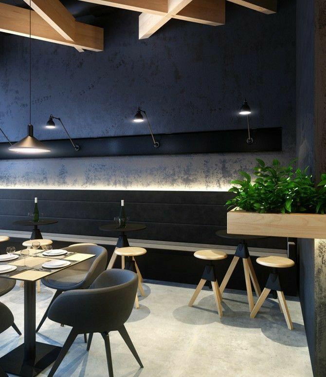 شركة ديكور في بيروت لبنان قريبا في دمشق 0096171170181 ديكور داخلي تصميم ترميم تنفيذ ديكور مطاعم كافي Cafe Interior Design Cafe Interior Modern Interior Design