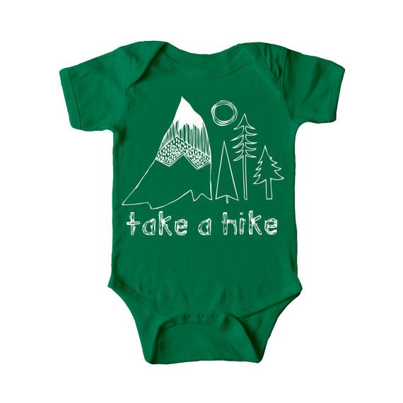 And bring a little one along. #etsy #etsykids