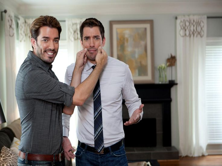 Think you know everything there is to know about the <em>Property Brothers</em>? Read on to find out if you're as much of an expert on Drew and Jonathan Scott as you thought. From the experts at HGTV.com.