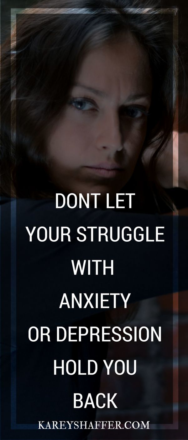 Don't let anxiety or derpression hold you back, anxiety, depression, healing, breath, meditation, selfcare, lifestyle,