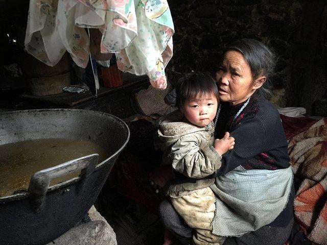 Left-behind children in Guizhou, China http://www.actasia.org/ https://www.facebook.com/ACTAsiaForAnimals https://twitter.com/Tweet_ACTAsia https://www.youtube.com/user/ACTAsia1 http://www.oninstagram.com/profile/actasia https://www.linkedin.com/company/actasia-for-animals http://actasia.tumblr.com/