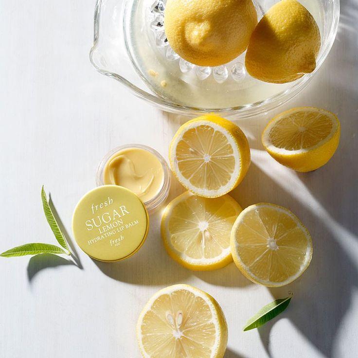 Sheer Wrap - Citrus Squeeze by VIDA VIDA J2i3haCZ3