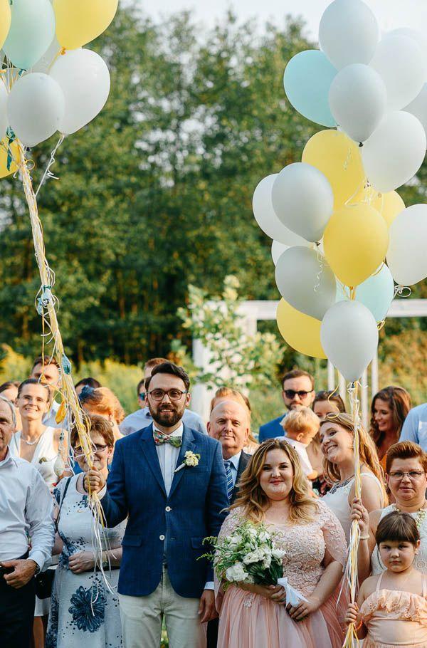 "Whimsical DIY #Wedding at Stara Oranzeria in Poland""  #weddingpaperlove #bridal #weddingplanning #eventplanning"