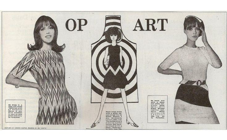 op-art-mode