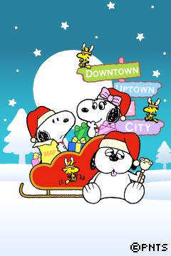 274 best Snoopy/Peanuts Christmas images on Pinterest | Charlie ...
