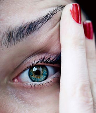 Eye Twitch: What Causes It and How to Make It Stop!