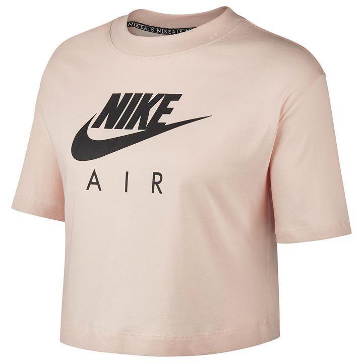 Nike shirts women, Nike air women