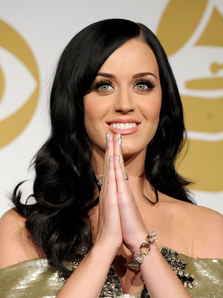 Google Image Result for http://cdn1.ticketsinventory.com/images/last_photos/concert/K/katy-perry/katy-perry_tickets_show_13039142153093.png