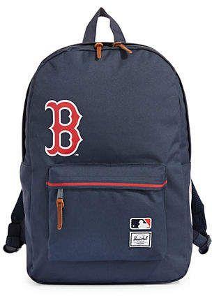 Herschel Supply Co MLB Heritage Red Sox Backpack