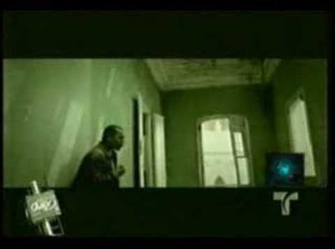 Don Omar // Pobre Diabla (+playlist)