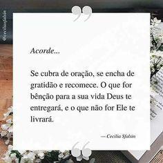 "51 curtidas, 3 comentários - Pri Zutin (@prizutin) no Instagram: ""Mil vezes amém 🙏🙏🙏. #bomdia #segundafeira #boasegunda #boasemanaatodos #acorde #vembencao…"""