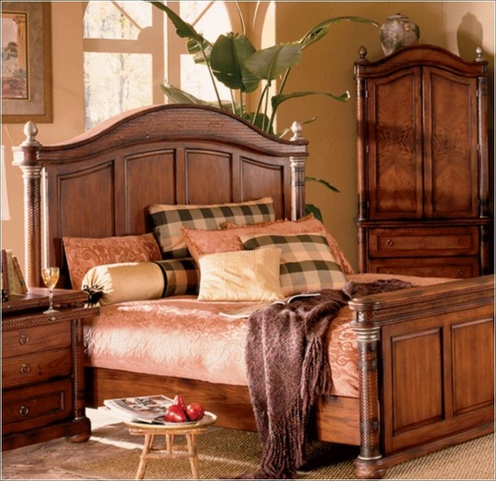Top 25 Best Walnut Bedroom Furniture Ideas On Pinterest: 25+ Best Ideas About Ashley Bedroom Furniture On Pinterest