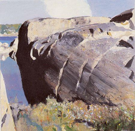 Bilde fra http://www.of.fylkesbibl.no/galleri/images/skullerud/skullerud3.jpg.