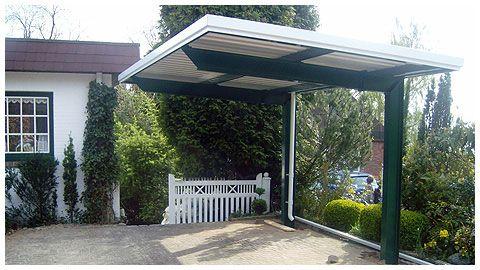 carport-design-steel-plans.jpg 480×270 pixels