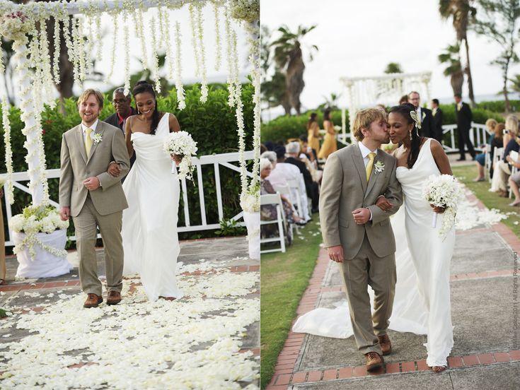 Half Moon Weddings In Jamaica Wedding Mike Colon Blog Destination Photographer
