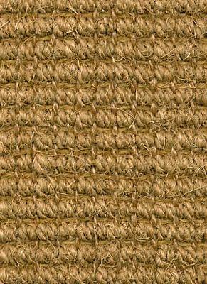 Bouclé, een sterk kokos tapijt dat een leuk idee is voor op de vloer. Past perfect in een ambachtelijk interieur.