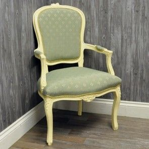 33 Best Louis Xvi Chairs Images On Pinterest Louis Xvi