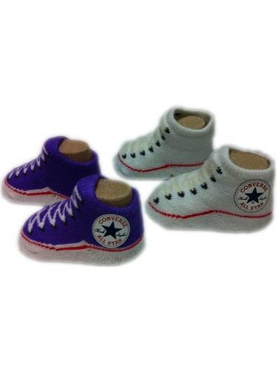 10 Best images about Converse Baby on Pinterest