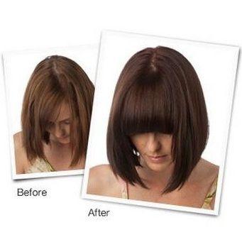 Pin by esalon on esalon clients reviews pinterest for E salon hair color reviews