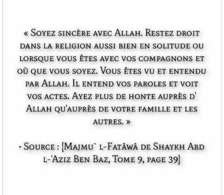 Assez 578 best la raison images on Pinterest | Allah, Muslim and Religion YY86