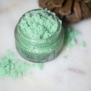 Tilia Lime | Deliciously Canadian Lip Balm