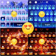 photo keyboard Apk  How amazing if you can set your own photo as keyboard background in your device Here Photo Keyboard app helps you to customize your keyboard and set your photo as keyboard background with best front keypad characters. Photo Keyboard applies to whole device and for all apps. Change background...  http://www.playapk.org/photo-keyboard-apk-1-2-4-1242-download-wallpapers-photos/ #android #games