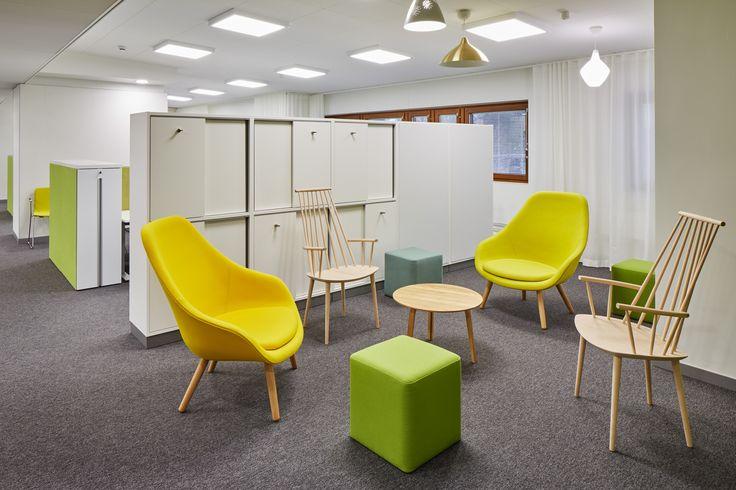 Kela Käpylä- Design Office KOKO3