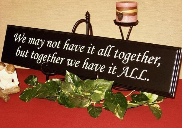Reunion Quotes And Sayings: Christian Quotes About Family Reunions. QuotesGram
