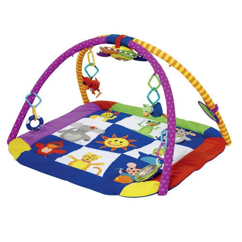 152 Best Bpi Home Toys Amp Stuff Images On Pinterest Baby