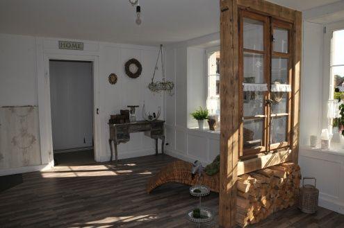 30 besten deko alte fensterrahmen bilder auf pinterest alte fenster bilderrahmen und. Black Bedroom Furniture Sets. Home Design Ideas