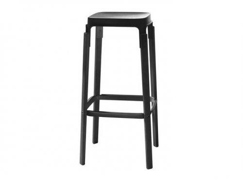 Steelwood stool - Magis - 1200zł