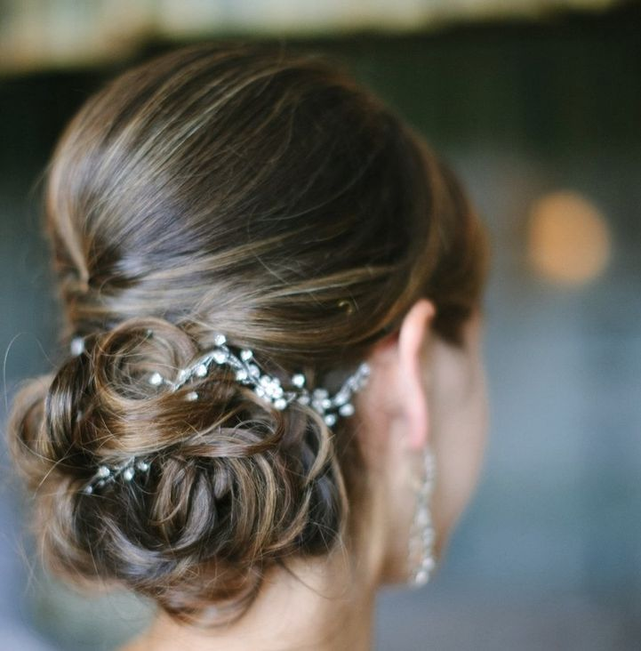 wedding-hairstyles-25-122713