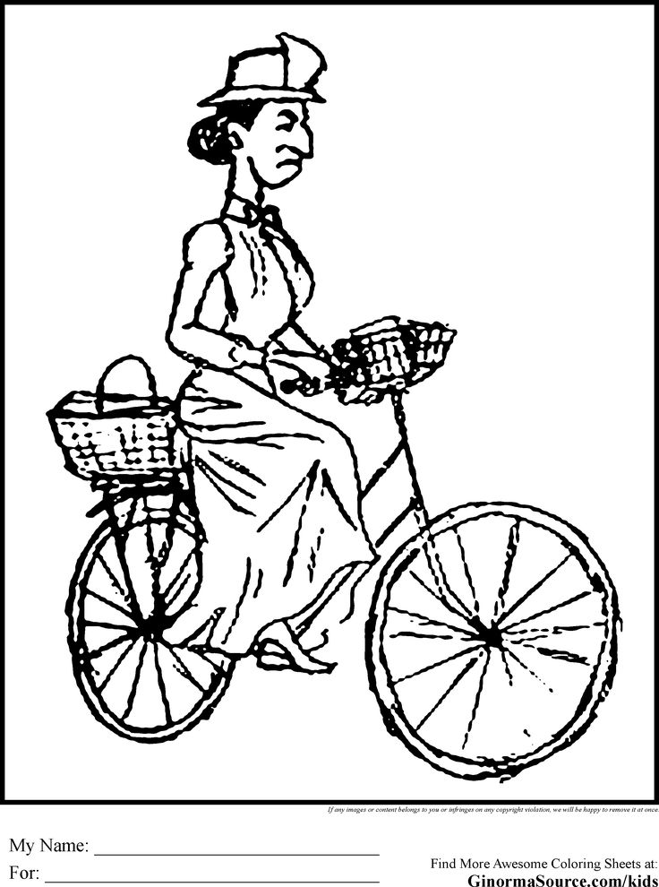 Wizard Of Oz Coloring Pages For Kids Coloring Pages Wizard Of Oz Coloring Page