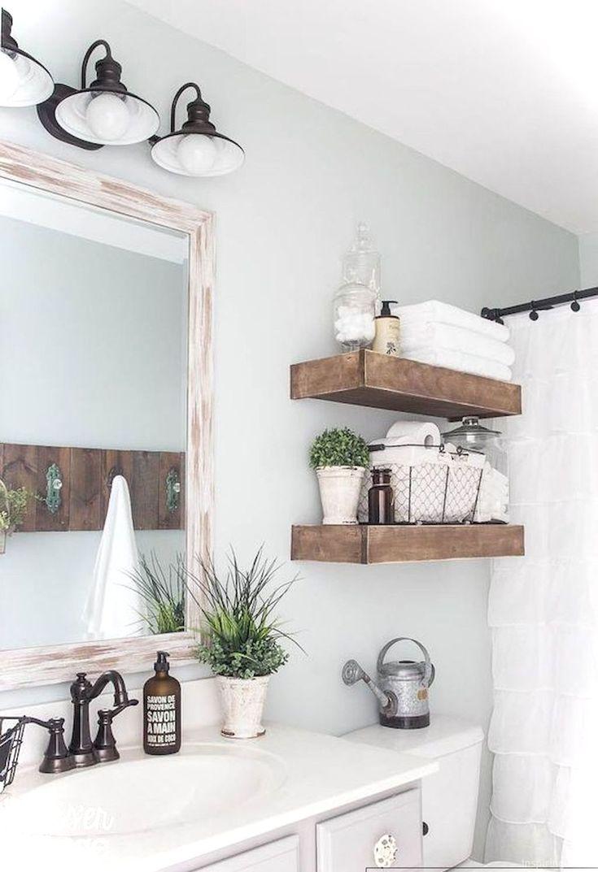 best farmhouse decor ideas images on pinterest rustic design