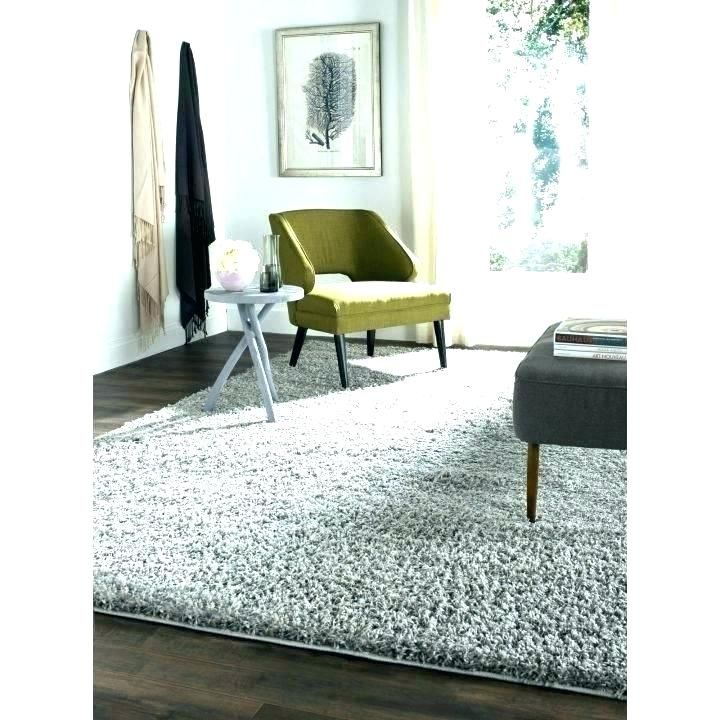 Cheap Rag Rugs Cheap Large Area Rugs Sofas For Small Spaces