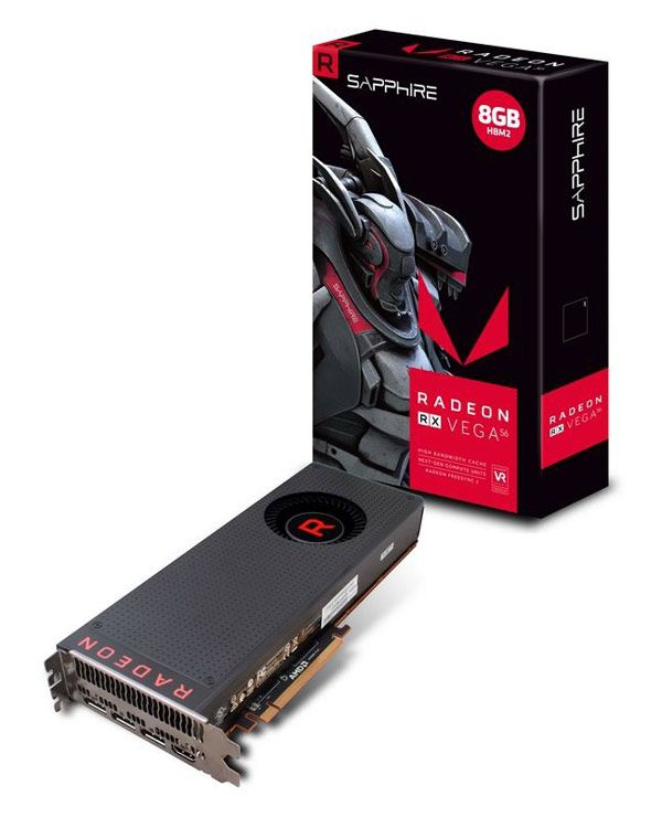 can i mine cryptocurrency without a graphics card