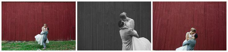 Anna and Ted Wedding, Olde Mill Inn, Basking Ridge, New Jersey - New Jersey Wedd...