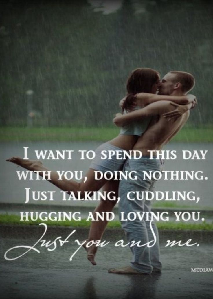 Romantic Love Quotes - From The Dating Divas