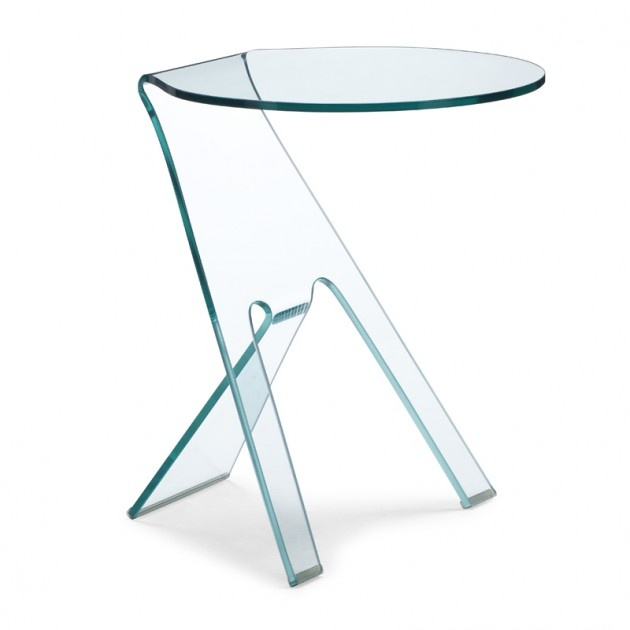 Zuo Modern Journey Side Table | Pure Home