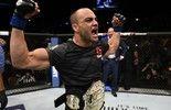 Eddie Alvarez nocauteia Rafael dos Anjos, e Brasil fica sem título do UFC
