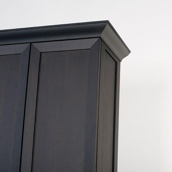 17 Best images about Van Rossum meubelen on Pinterest : Wooden doors ...