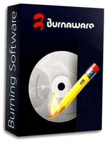 BurnAware Professional Premium 10 7 Final